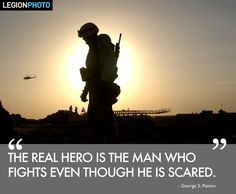 Reminded me of my grandfather who fought in world war 2. Thank you ...