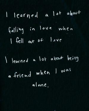 Personal Self Realization