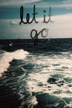 Water #ocean #quotes #life