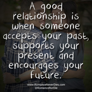 Cute Romantic Relationship Love Quotes Sayings Pictures