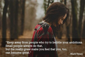 some-beautfull-life-saying-quotes_Inspiration-Quotes-of-life-2.jpg
