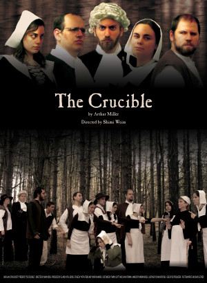 Displaying 19> Images For - Mrs Putnam The Crucible...