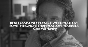 Funny Hunting Quotes Good Will Goodwill