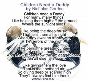 about fathers and sons bond quotes pictures quotes for scrapbooking