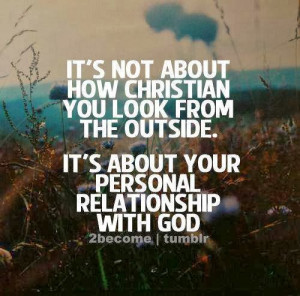 Christian Relationship Quotes Like christian funny pictures