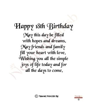... perfect happy birthday message to write in your birthday greeting card