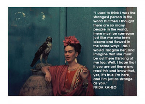 reply frida kahlo quotations sayings famous quotes of frida kahlo