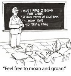 teacher quotes funny More