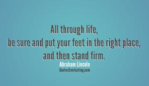 Stand Firm Quot Corinthians