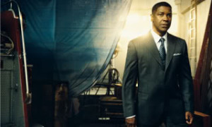 Denzel Washington on Making Movies, Being Black and Simplifying Life # ...