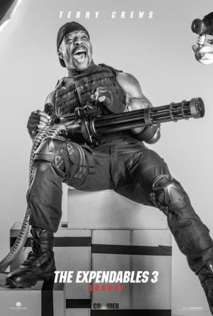 500px-The_Expendables_3_Hale_Caesar_poster.jpg