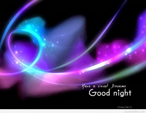 tag archives good night cards quotes best good night quotes wallpapers ...