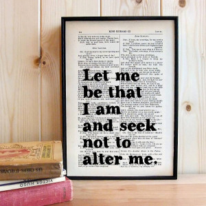 original_inspirational-shakespeare-quote-print.jpg