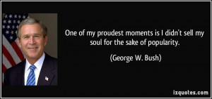 george bush quotes – more george w bush quotes [850x400] | FileSize ...