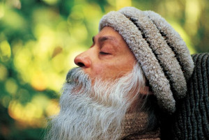Osho Quotes on Enlightenment – Osho Quotes and Insights on ...