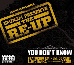 Funny Quotes Eminem Relapse Refill Tracklist 500 X 502 152 Kb Jpeg