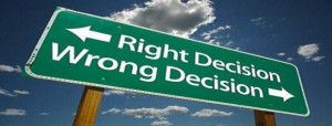 right-and-wrong-decisions 4 (525x279)