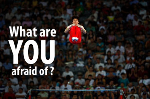 This is a three part series on what gymnastics taught me about ...