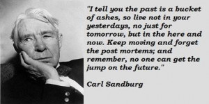 Newest carl sandburg quotes photos If you like carl sandburg quotes
