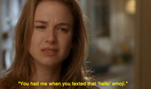 related pictures 10 less romantic movie quotes these classic lines may