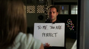 Love Actually : Still Awful