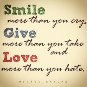 monillas84 | So true! #true #friends #realtalk #Tumblr #igpopz ...