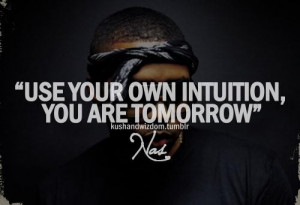 Nas quotes about love nas quotes