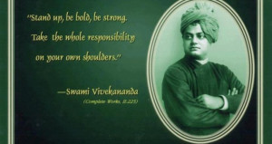 Quote-on-taking-responsibilty-by-Swami-Vivekananda-620x330.jpg
