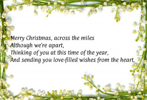 the grinch heart quote