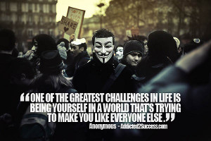 Anonymous-Picture-Quote