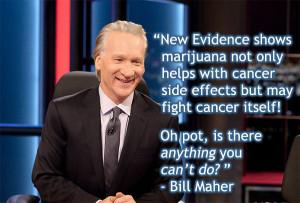 Pre Rolled Joints | Bill Maher Marijuana Quote | Humboldt Relief600 ...
