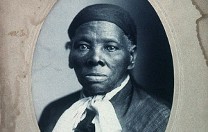 Harriet Tubman: Conductor of the Underground Railroad by Ann Lane ...