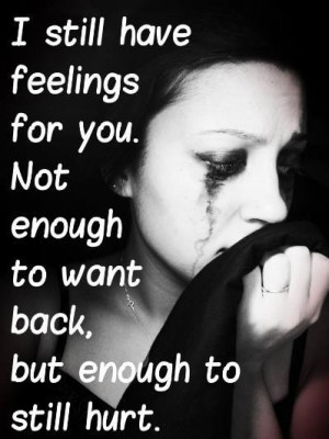 Added by eguser Posted Under Relationship Quotes Report image