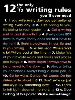writing rubrics story writing rubric rememberance day writing from the ...