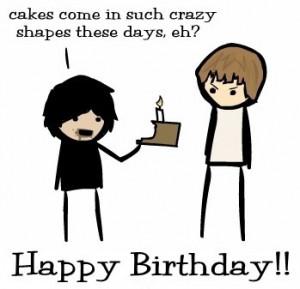 funny birthday funny birthday funny birthday