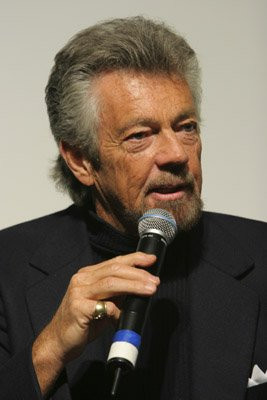 ... image courtesy wireimage com names stephen j cannell stephen j cannell