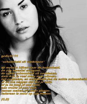 Beautiful quotes ©