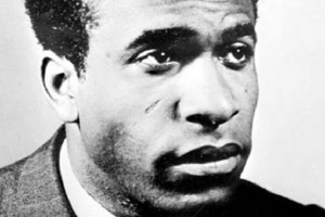 Editorial | Frantz Fanon: Fifty Years On