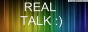 real_talk-115451.jpg?i