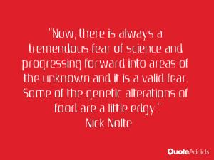 Nick Nolte