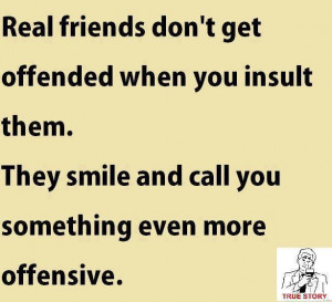 friend quotes funny best friend quotes funny best friend quotes