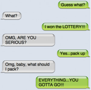 cell phone texts chats miltonious funniest 07 cell phone texts chats ...