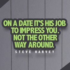 steve harvey more steve harvey date date advice amenities girls ...