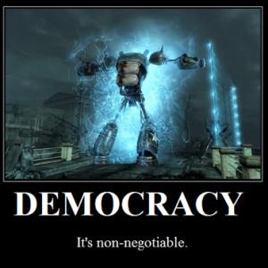 Fallout 3 Quotes Liberty Prime Fallout 3 liberty prime quotes