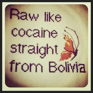 , Rap Lyrics, Lyrics Quotes, Crossstitch Ideas, Awesome Funny, Funny ...