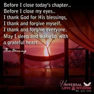 Night time prayerNightime Quotes, Bible Quotes, Night Prayer ...