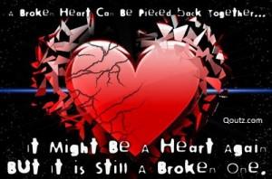 quotes-of-a-broken-heart