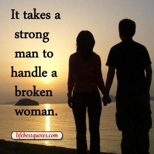Best Quotes Ever , Women Quotes
