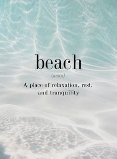 Beach signs sayings and quotes