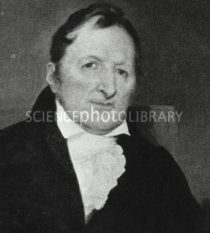 Eli Whitney Biography American Inventor And
